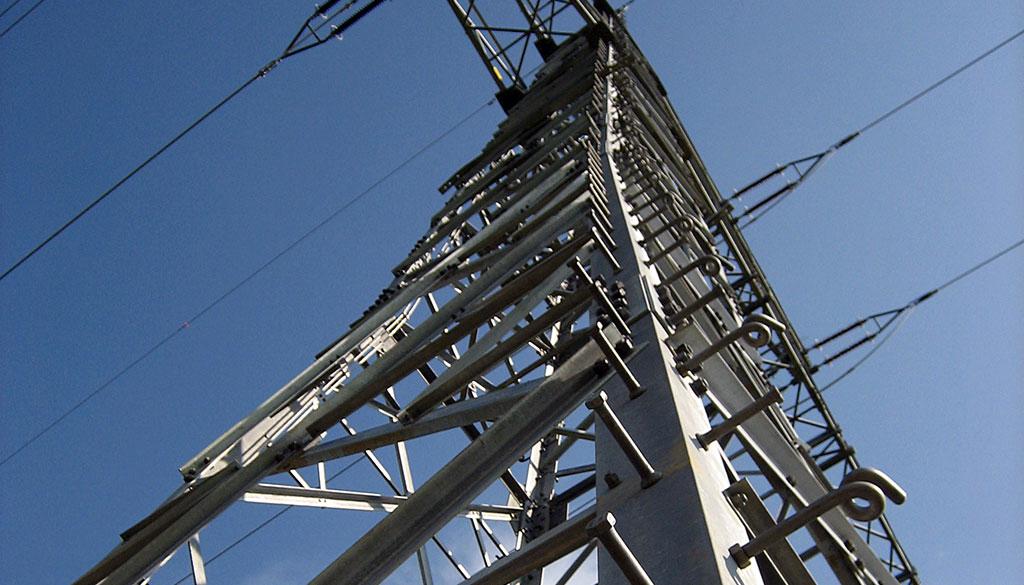 Mantenimiento de instalaciones y redes eléctricas